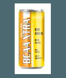 BCAA Xtra Energy In Sport