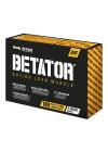Betator