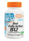 Fully Active B12