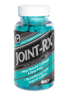 Joint-RX