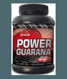 Power Guarana