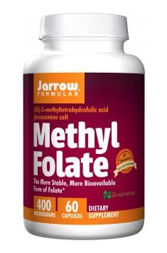 Methyl Folate