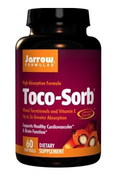 Toco-Sorb