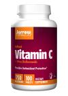 Vitamin C 750mg