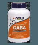 GABA Chewable