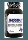 MassMax