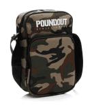 Shoulder bag UNIT