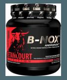 B-Nox Androrush