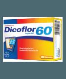 Dicoflor 60