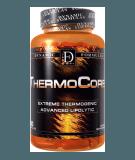 ThermoCore