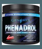 Phenadrol