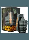 Thermo Detonator