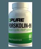 Forskolin-95