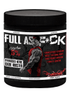 Full As Fuck