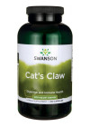 Cat's Claw 500mg