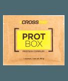 Prot Box