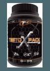 Testo(X)Pack