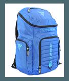 Backpack 005 35L